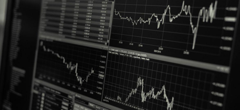 graficos-acoes-trendlines-monitor