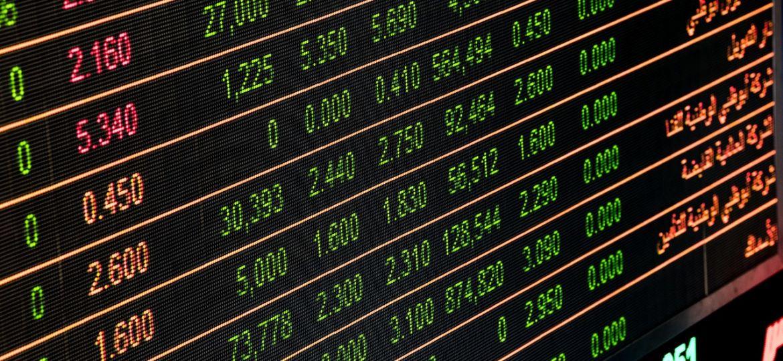 graficos-investimentos