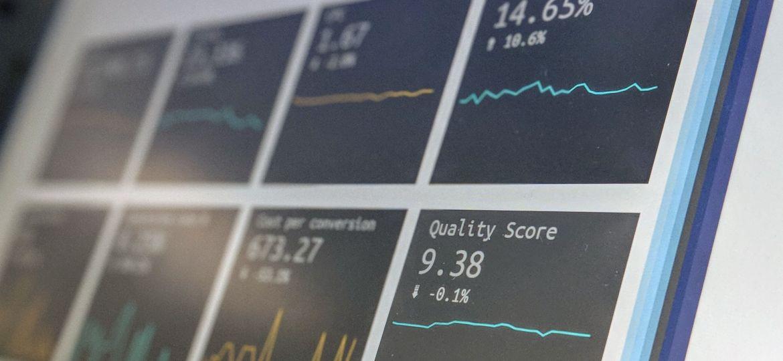graficos-monitor-indices