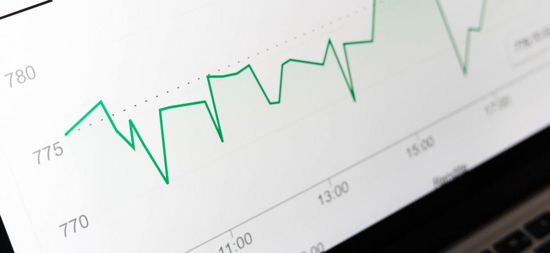 graficos-tela-investimento